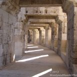 L'Amphitheatre