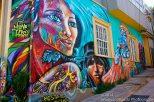 Valparaiso 'Ladies'