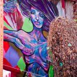 Reina Victoria Art 7
