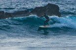 Surfing4