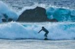 Surfing8