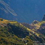 Machu Piccu 2