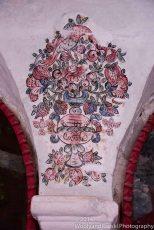 Arch Art