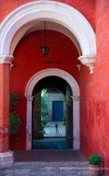 Monastery_Orange_02