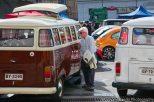 VW Gazing