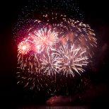 Fireworks_014