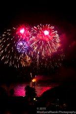 Fireworks_015