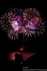Fireworks_017
