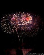 Fireworks_020