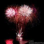 Fireworks_030