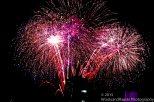 Fireworks_033