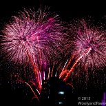 Fireworks_035