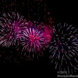 Fireworks_037