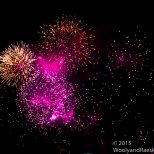 Fireworks_040