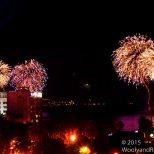 Fireworks_048