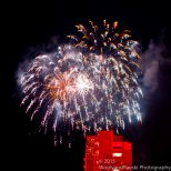 Fireworks_049