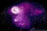Fireworks_051