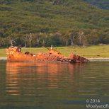 Shipwreck_04b