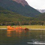 Shipwreck_05b